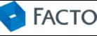 Facto lokata - opinie