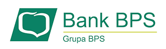 Bank BPS - opinie