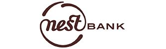 Nest Bank - opinie