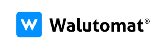 Walutomat - opinie